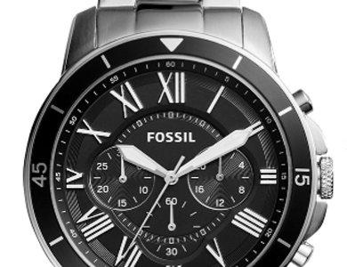 Marki amerykańskich zegarków