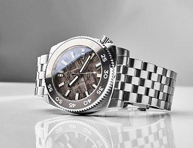 Dlaczego warto postawić na polskie zegarki Balticus?