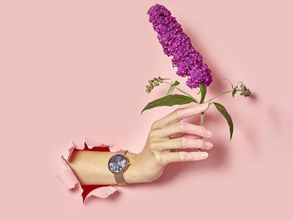 Zegarki Strand by Obaku — piękno funkcjonalności