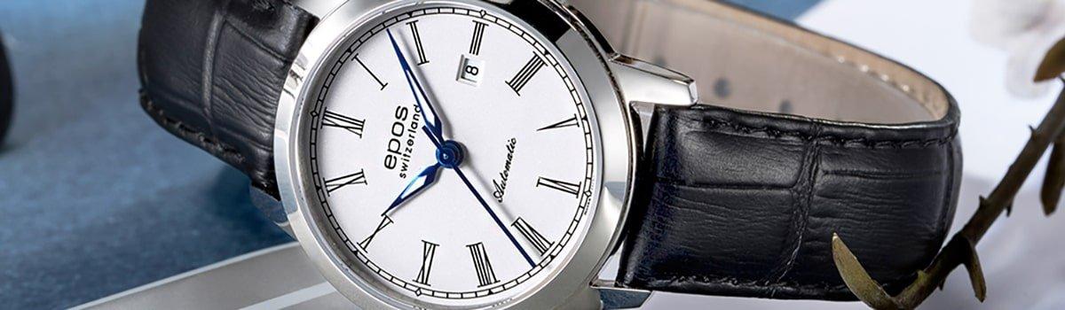 Damskie zegarki Epos Ladies