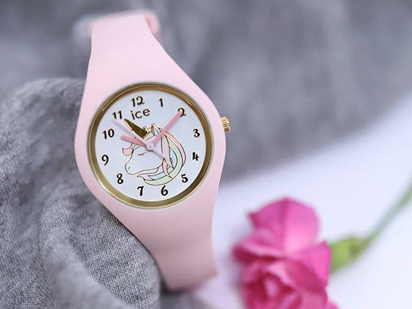 Zegarek dla 11-12 latków, czyli ciekawe pomysły na prezenty