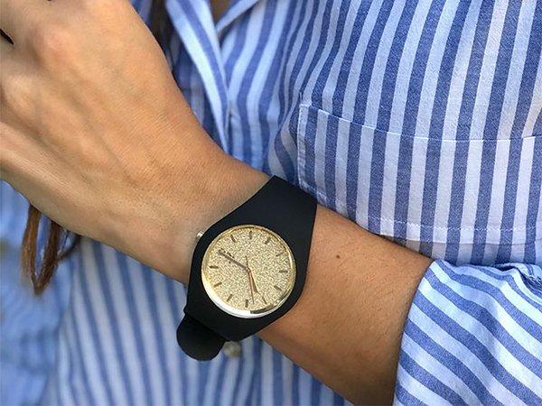 ICE-Watch – najlepsze zegarki damskie dla nowoczesnej kobiety