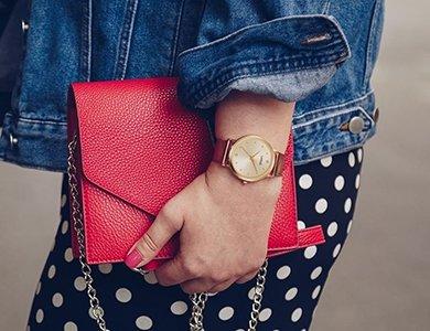 Lorus – zegarki na miarę obecnych czasów. 5 powodów, dla których warto wybrać zegarek Lorus