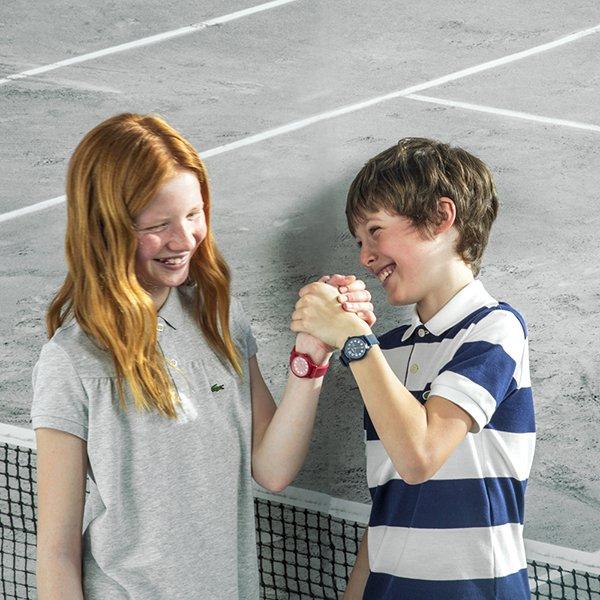 Zegarek cyfrowy dla dziecka czy analogowy.