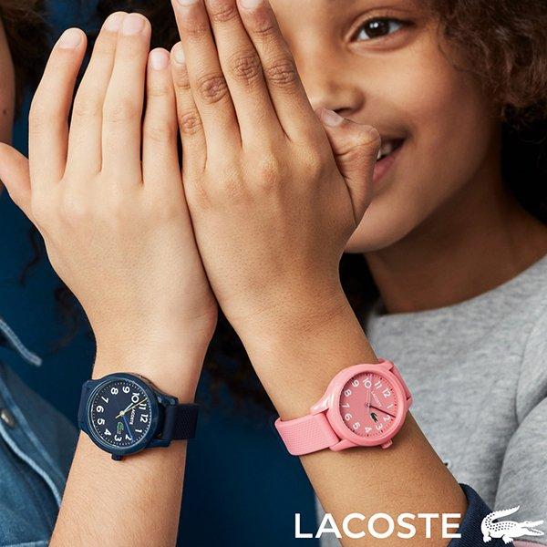 Zegarek dla dzieci na komunie