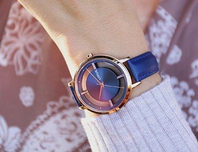 Lorus – zegarki na każdą kieszeń. Propozycje zegarków dla Niej i dla Niego
