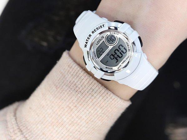 Zegarek damski Lorus R2383HX9