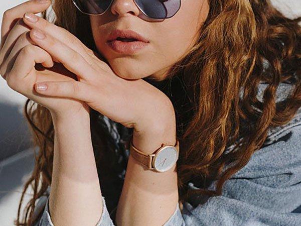 Najpopularniejsze kolekcje zegarków Meller