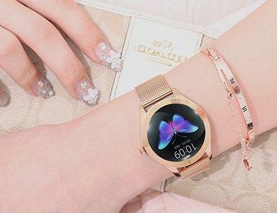 Jaki smartwatch do 200 zł wybrać? Propozycje dobrych smartwatchy do 200 zł