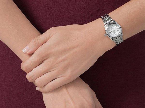 Dlaczego zegarki Seiko 5 Sports?