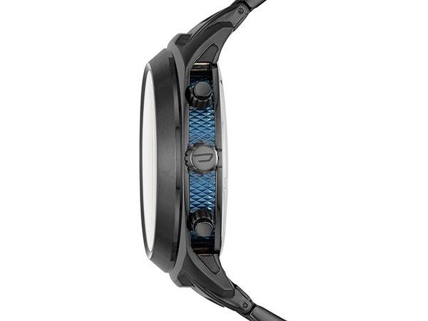 Dlaczego warto kupić zegarki Diesel Tumbler?