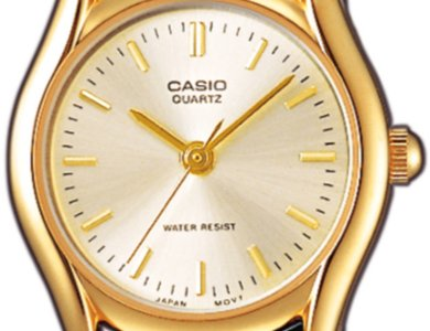 Zegarek do 100 złotych
