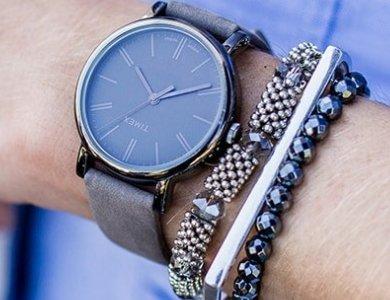 Jaki zegarek do 200 zł wybrać?
