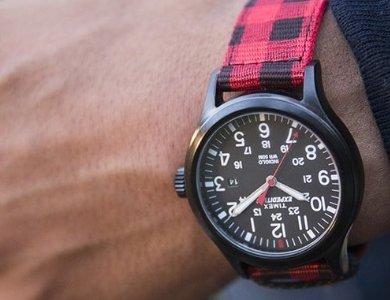 Zegarek do 300 złotych