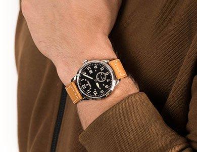 Festina – zegarki z hiszpańskim charakterem. Klasyczne i sportowe propozycje dla Niej i dla Niego