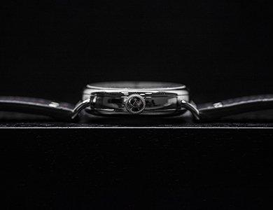 Przegląd najnowszych zegarków Atlantic Worldmaster