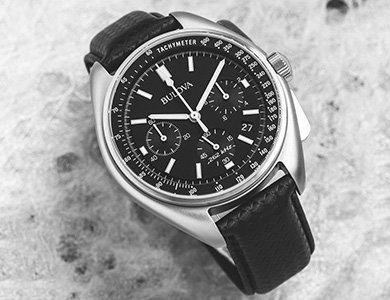 Zegarki Bulova – amerykańska klasyka. Dlaczego warto wybrać markę Bulova?