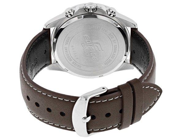 Dobierz pasek do zegarka Casio