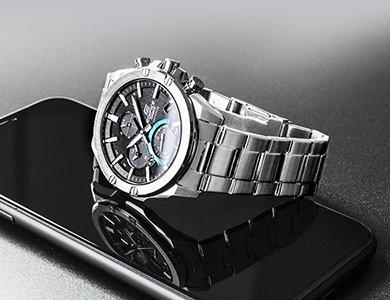 Casio Edifice – zegarki nie tylko dla wielbicieli motoryzacji. Jaki zegarek Casio Edifice wybrać?