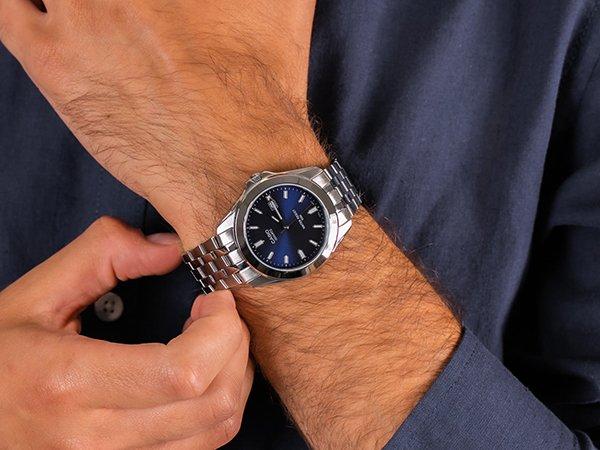 Różnorodny wybór w zegarkach Casio Classic