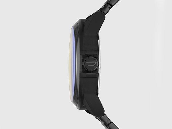 Zegarki Diesel D-48 wybierz wariant dla siebie