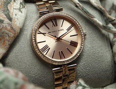 Jaki damski zegarek na bransolecie wybrać?