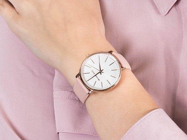 Zegarki Michael Kors Pyper – komu zostały dedykowane?