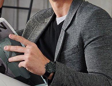 Zegarek Lorus – stylowa elegancja w przystępnej cenie