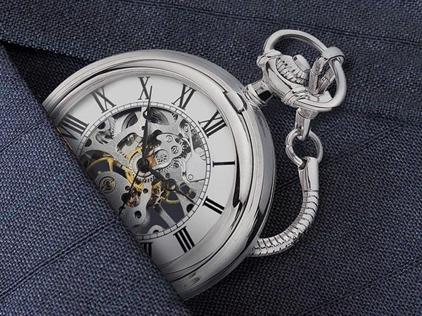 Techniczne rozwiązania w zegarkach Sekonda