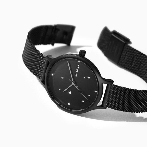 zegarki skagen piekno minimalizmu