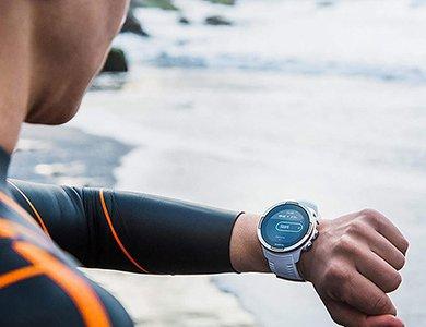 Zegarek do biegania - co powinien mieć? Propozycje dla amatorów i profesjonalistów