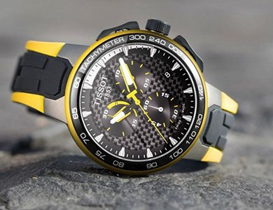 Kolor roku 2021 wybrany przez Pantone Color Insitute - odkryj zegarki w najmodniejszych barwach