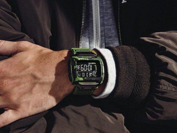Timex Command naprzeciw najtrudniejszym wyzwaniom
