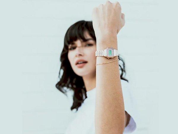 Timex Digital Mini jako idealny dodatek