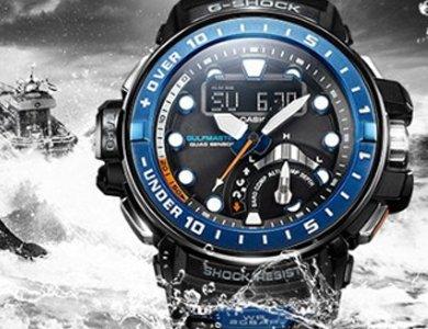 Dla kogo zegarek typu diver ?