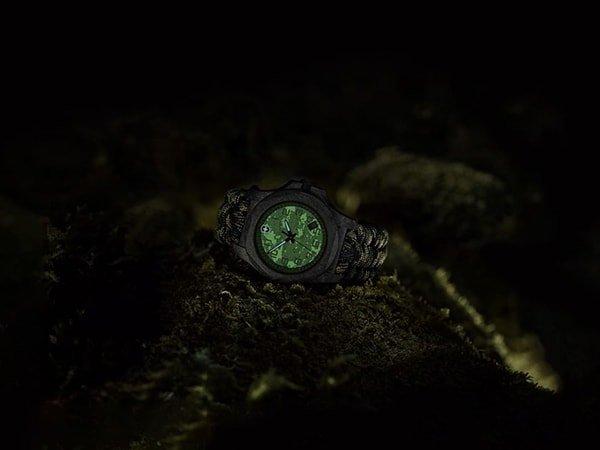 Dlaczego warto postawić na zegarki Victorinox Swiss Army?