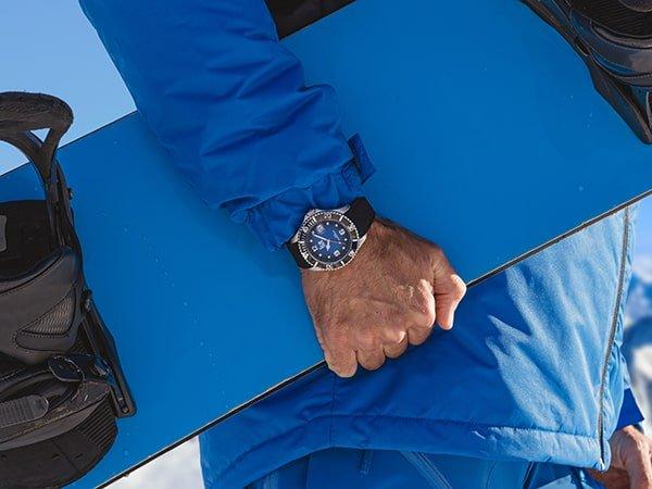 Ice Watch zegarki męskie