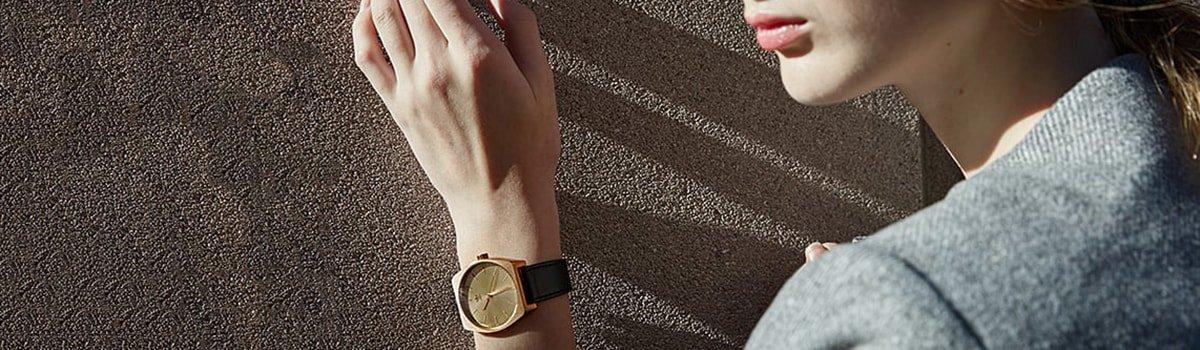 Zegarki Adidas Damskie