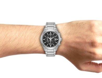 Zegarki antyalergiczne