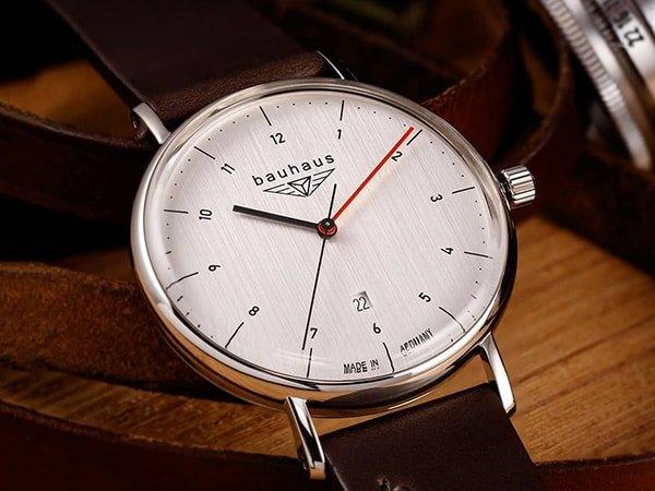 Autoryzowany sklep marki Bauhaus – Oryginalne produkty – Oficjalna sprzedaż