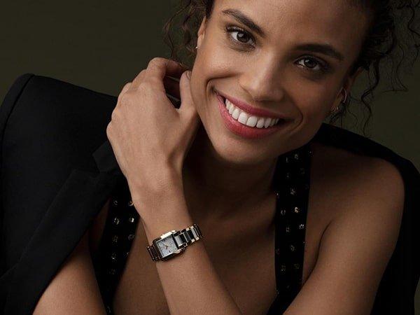 Zegarki Citizen damskie - wyróżnij się z klasą