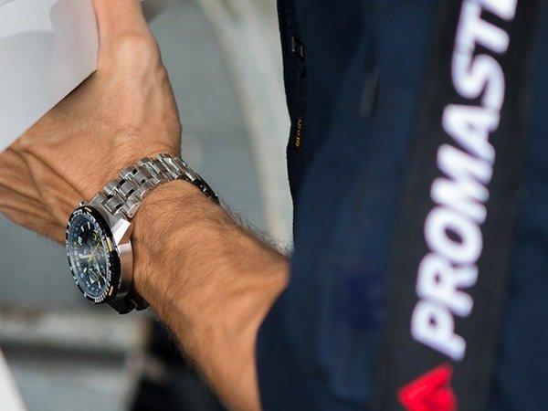 Niezawodne zegarki Citizen w niskiej cenie