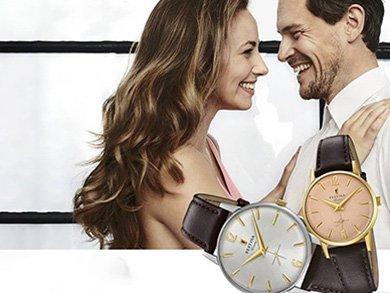 Prezent na rocznicę. Co kupić na rocznicę ślubu i związku?