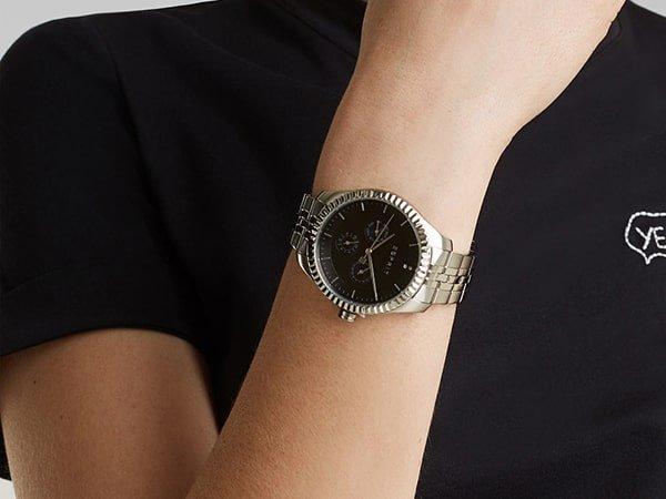 Zegarki Esprit damskie - znajdź swój styl!