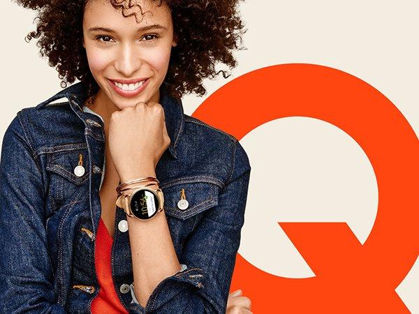 Smartwatch gen 5 i wydajna bateria