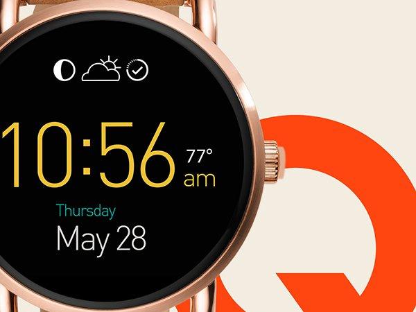 Personalizowany smartwatch gen 5 - idealny w każdej sytuacji