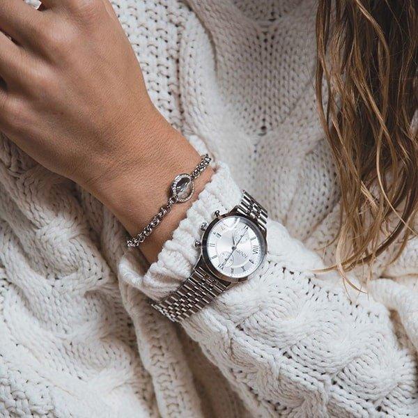 Stylowe zegarki Joop!