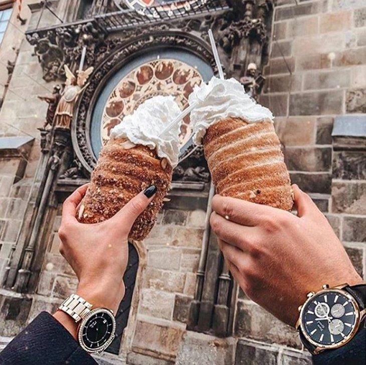 Stylowe zegarki Pierre Ricaud dla niej i dla niego.
