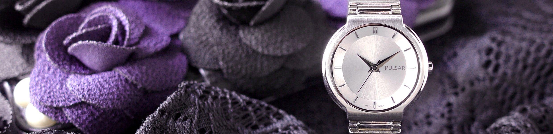 Zegarek Pulsar