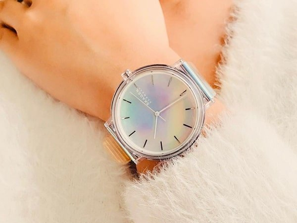 Zegarki Skagen damskie na każdą okazję